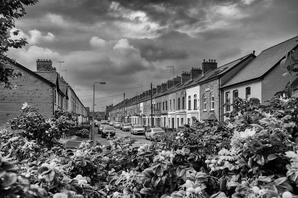 Belfast   |   Northern Ireland   |   2015