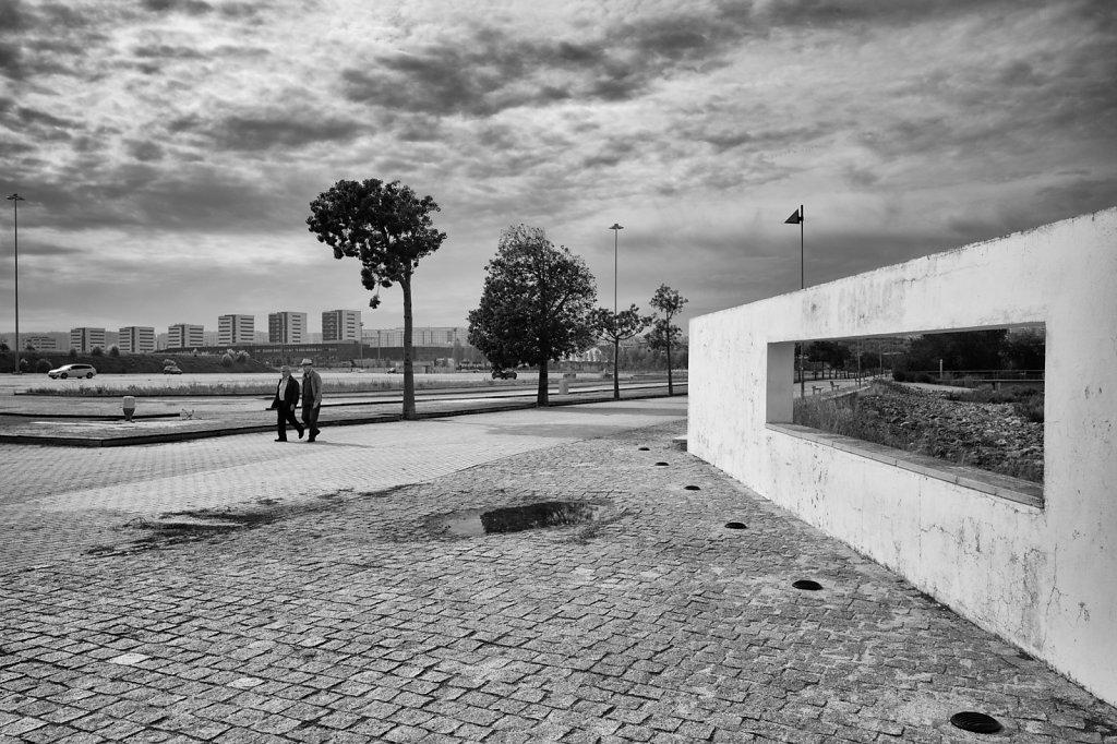Lisbon   |   Portugal   |   2015